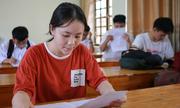 Bảy vấn đề gây tranh cãi về kỳ thi THPT quốc gia