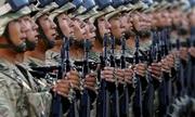 Trung Quốc sẵn sàng hỗ trợ Syria tiêu diệt phiến quân