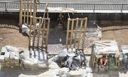Báo Mỹ nói Nga tiếp nhận hơn 10.000 công nhân Triều Tiên