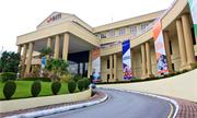 Trường Inti Malaysia triển khai nhiều học bổng cho du học sinh quốc tế