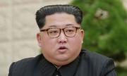 Mỹ trừng phạt ngân hàng Nga vì giao dịch với người Triều Tiên