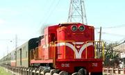'Làm đường sắt trên cao hợp lý hơn dời ga Sài Gòn về Bình Triệu, Dĩ An'