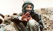 Trùm khủng bố bin Laden qua lời kể của mẹ và hai em trai