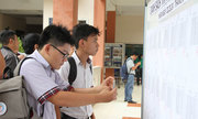 Đại học Công nghiệp Thực phẩm TP HCM lấy điểm chuẩn học bạ cao nhất 24,75