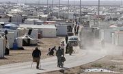 Quân đội Nga đề nghị hợp tác với Mỹ để giải quyết vấn đề Syria