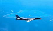 Trung Quốc khẳng định quân sự hóa Biển Đông