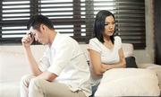 6 năm tôi nén đau để giấu kín chuyện ngoại tình của vợ