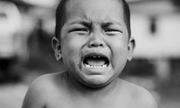 Bảo mẫu hành hạ trẻ có phần trách nhiá»m của cha mẹ Viá»t