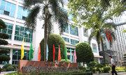 Điểm chuẩn Đại học Công nghiệp TP HCM