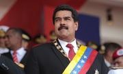 Phản ứng của các nước trước vụ ám sát Tổng thống Venezuela