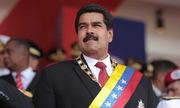 Thế giới ngày 5/8: Tổng thống Venezuela thoát âm mưu ám sát trong lễ diễu binh