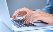 Một số tổ hợp phím giúp bạn dùng máy tính như chuyên gia