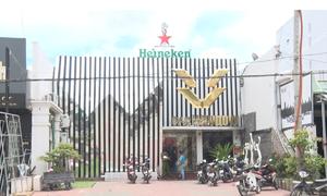 Hai người chết sau vụ hỗn chiến tại quán bar ở Kon Tum