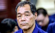 Ông Trầm Bê, Phạm Công Danh lần lượt lĩnh 4 và 20 năm tù