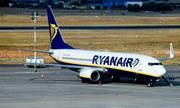 Phi công hãng Ryanair tự tử trước giờ máy bay cất cánh
