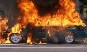 Chuyên gia vũ khí hàng đầu Syria bị ám sát trong vụ cài bom xe