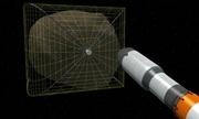 Kế hoạch bắt tiểu hành tinh về Trái Đất của Trung Quốc