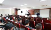 Đại học SIU nuôi dưỡng tinh thần khởi nghiệp của sinh viên