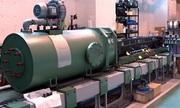 Nhật hé lộ mẫu pháo điện từ lắp trên tàu chiến
