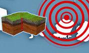 Diễn biến trận động đất khiến 98 người thiệt mạng ở Indonesia