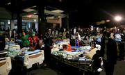 Việt Nam thăm hỏi Indonesia sau trận động đất làm 98 người chết