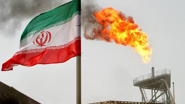 iran-2479-1533601455.jpg