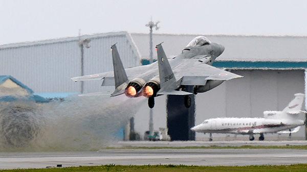 jet-fighter-9216-1533602082.jpg