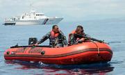 Cảnh sát biển, lực lượng có thể giúp ASEAN đối phó Trung Quốc trên Biển Đông