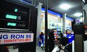 Vì sao người dùng chuộng xăng RON 95 nhiều hơn xăng E5 sinh học?