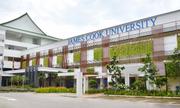 Đại học James Cook Singapore và cơ hội chuyển tiếp sang Australia