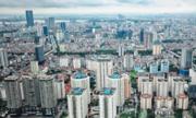 Hà Nội xây dựng hai phương án thí điểm chính quyền đô thị