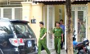 Bốn cựu lãnh đạo doanh nghiệp bị khởi tố vì liên quan Vũ 'Nhôm'