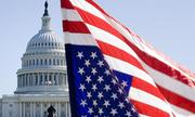 Những điều luật khiến bạn bất ngờ tại Mỹ