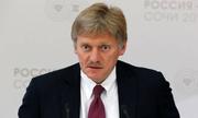 Nga chỉ trích lệnh trừng phạt của Mỹ vì vụ cựu điệp viên bị đầu độc