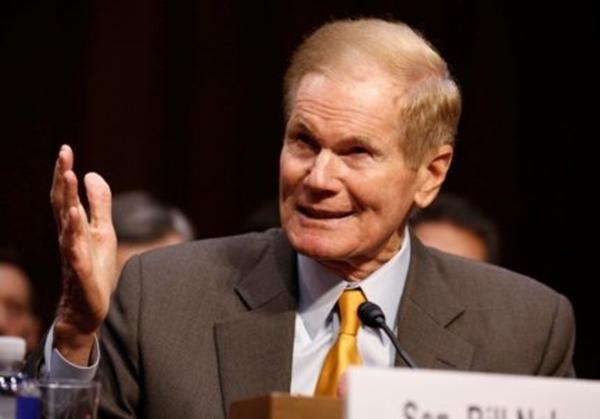 us-senator-says-russians-have-2335-9459-