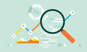 Cơ hội nghề nghiệp khi chọn ngành khoa học dữ liệu