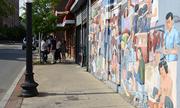 Đề xuất đặt tên Little Saigon cho khu phố văn hóa ở Mỹ gây tranh cãi