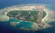 Việt Nam yêu cầu Trung Quốc dừng kỷ niệm thành lập 'thành phố Tam Sa'