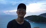 Tình bạn giữa chàng trai Thái Lan và nữ nhân viên nail người Việt gây xúc động