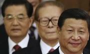 Vai trò của các cựu lãnh đạo Trung Quốc trong cuộc họp kín ở Bắc Đới Hà