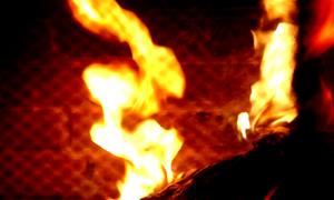 Ni sư ở Sóc Trăng bị tạt xăng phóng hỏa