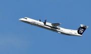 Thợ cơ khí đánh cắp máy bay ở Mỹ pha trò trước khi lao xuống đất