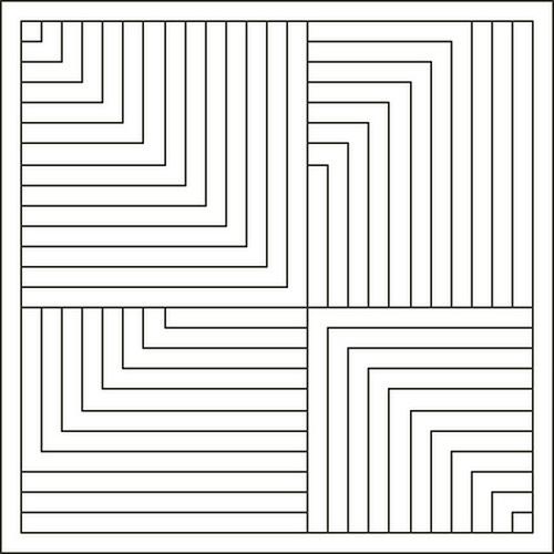 5 câu đố kích thích thị giác - 1