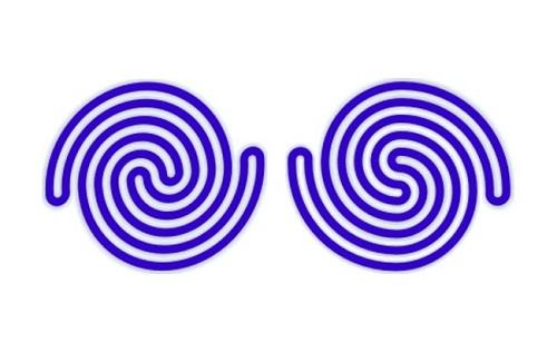 5 câu đố kích thích thị giác - 2