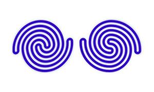 5 câu đố kích thích thị giác