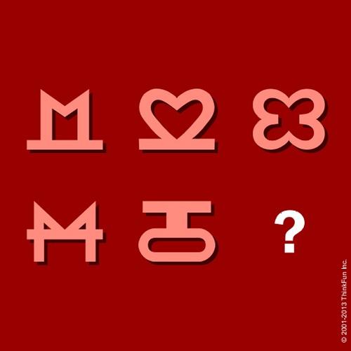 5 câu đố kích thích thị giác - 4