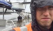 Lo ngại về an ninh sân bay Mỹ sau vụ cướp máy bay tự sát