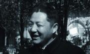 Vị thế ngày càng tăng của cha Tập Cận Bình ở Trung Quốc