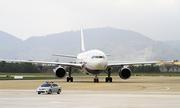 Phi công hiểu nhầm kiểm soát không lưu khiến máy bay bị uy hiếp an toàn