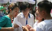 Hà Nội đề xuất ba phương án tuyển sinh vào lớp 10